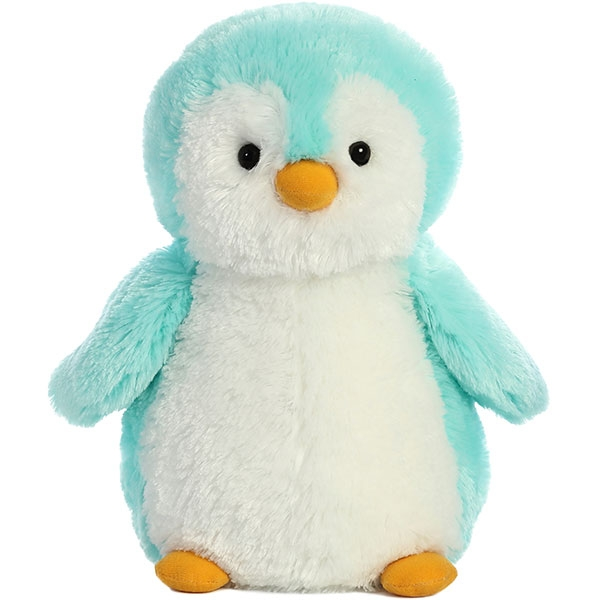 MINT PENGUIN