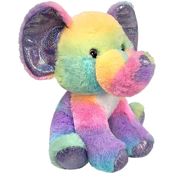 SHERBERT ELEPHANT