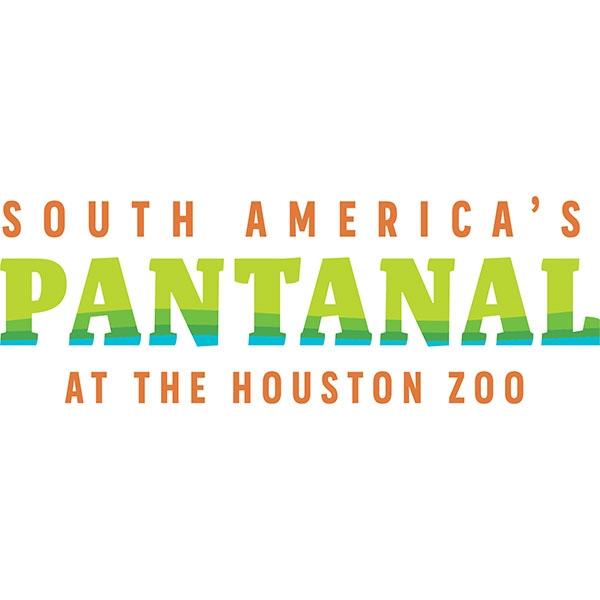 South America's Pantanal