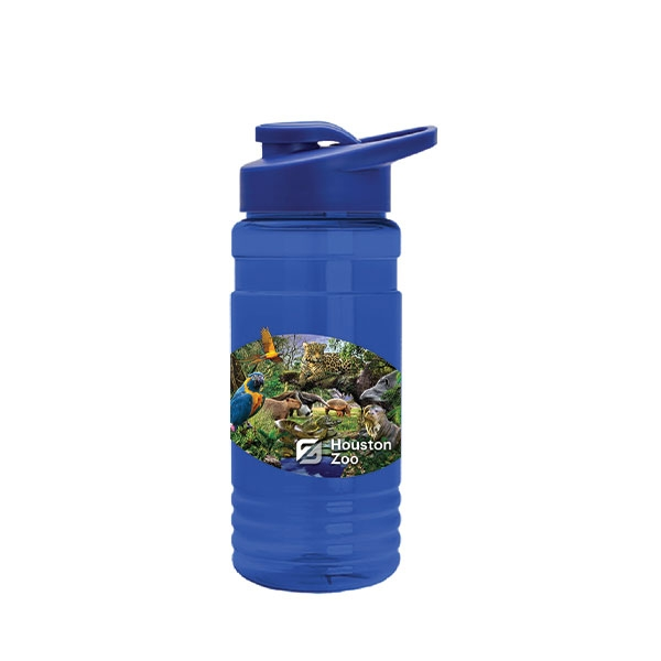 PANTANAL WATER BOTTLE