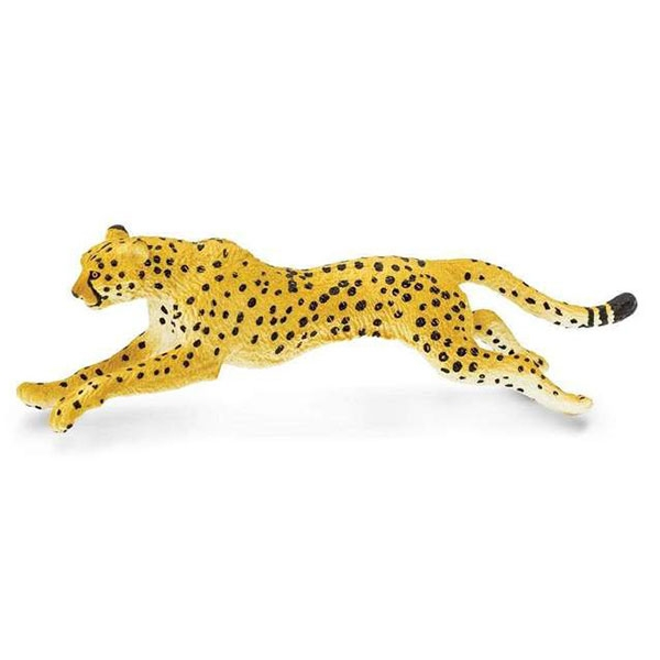 CHEETAH FIGURE